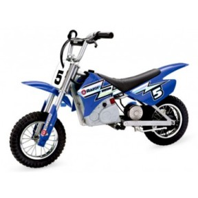 razor-dirt-rocket-mx350-kids-electric-dirt-bike-S0227