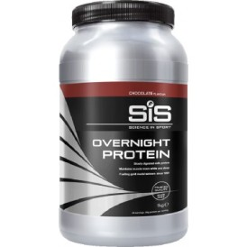 sis-overnight-protein-shake-powder-chocolate-1kg-SISPRONPCH016112