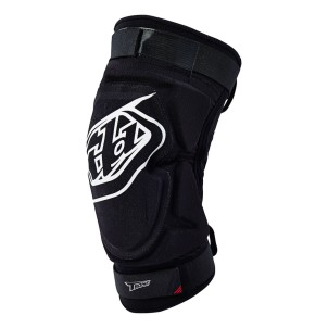 t-bone-knee-guards_BLACK-1