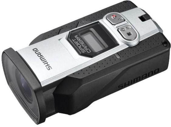 shimano-cm-2000-hd-sports-camera-silver-ECM2000