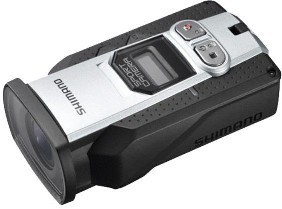 shimano-cm-2000-hd-sports-camera-silver-ECM2000
