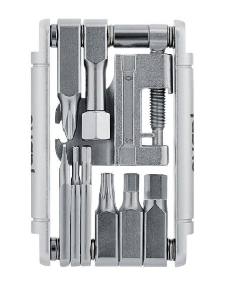 fabric-16-function-multi-tool-silver-FBFP9107U60OS.jpg