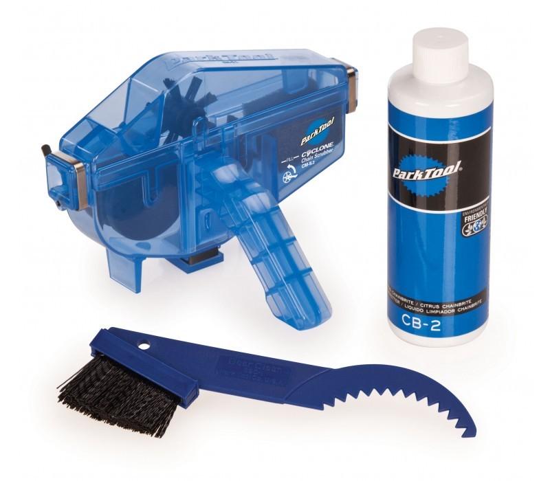 park-tool-chain-gang-cleaning-system-RCG2NANA.jpg