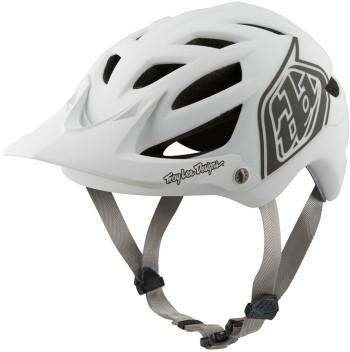 troy-lee-designs-a1-as-mips-helmet-classic-white-1921111-PAR