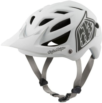 troy-lee-designs-a1-as-mips-helmet-classic-white-1921111-PAR