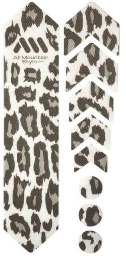 all-mountain-style-honeycomb-mtb-frame-guard-clear-cheetah-amsfg1clch