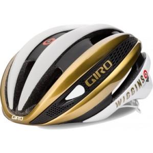 giro-synthe-mips-road-helmet-wiggo-white-gold-264510-21930-PAR