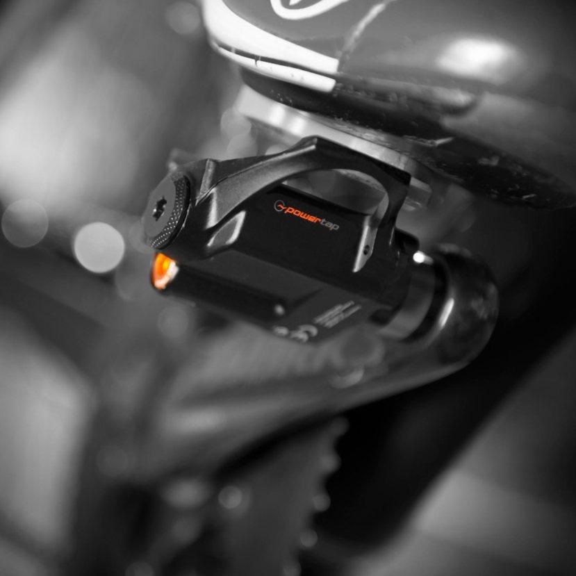 pedals_p1_grey