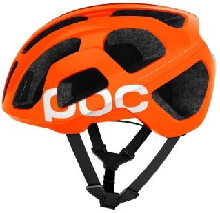 poc-octal-avip-helmet-zink-orange-2016-PC106201205-PAR