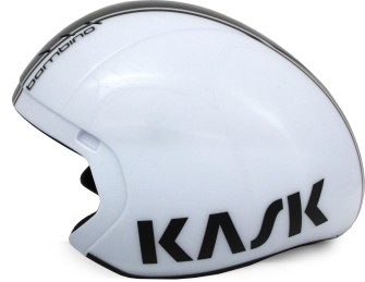 kask-bambino-pro-helmet-white-black-medium-PUSHYS-KASBMP-M-WT-BK