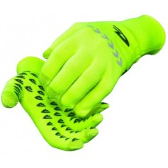 defeet-duraglove-et-grippies-hi-viz-yellow-DFDGETY-PAR