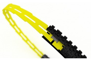 huck-norris-tubeless-puncture-protection-27-35mm-inner-rim-pair-hcknrrs-med-pair.jpg