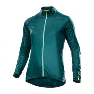 mavic-sequence-womens-wind-jacket-deep-teal-M393542-PAR