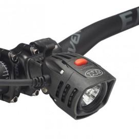 nite-rider-pro-1400lm-race-led-front-light-NR6805