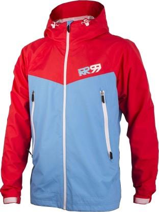 royal-matrix-jacket-cyan-red-2017-4009-32-PAR