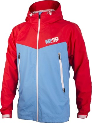 royal-matrix-jacket-cyan-red-2017-4009-32-PAR