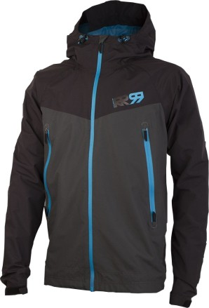 royal-matrix-jacket-graphite-black-2017-4009-85-PAR