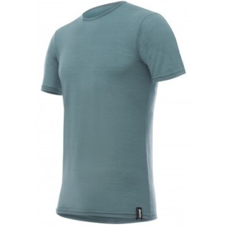 santini-sms-wool-tech-baselayer-large-greensag-SMSBLTECH-GR-L