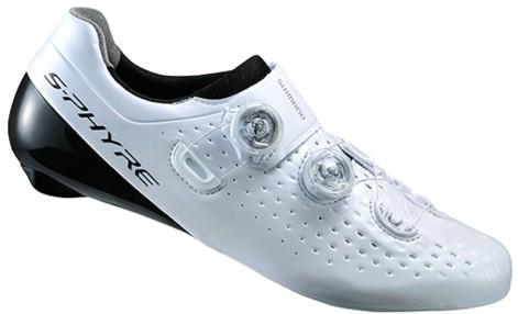 shimano-sh-rc900-road-shoes-white--ESHRC9OC-PAR