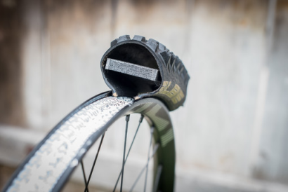 Toby Greenwood_Huck Norris Tyre Insert Review2