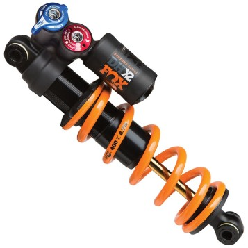 fox-dhx2-factory-7.875inch-x-2.25inch-ti-nitride-2-pos-cm-shock-2018-black-orange-no-spring-961-01-118