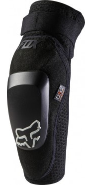 fox-launch-pro-d3o-elbow-pads-2017-black-FO18495001-PAR