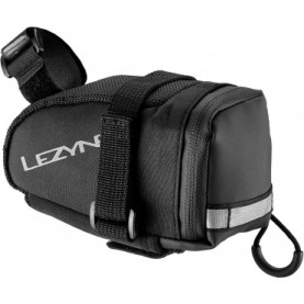 lezyne-loaded-m-caddy-saddle-bag-black-LZ1SBCADLDV1M04