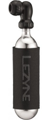 lezyne-twin-speed-drive-co2-regulator-with-25g-co2-cartridge-LZ1C2TSPDRV204