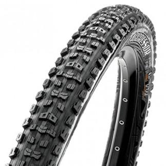 maxxis-aggressor-27.5x2.3-650b-exo-tr-60tpi-mtb-tyre-AG2753XTR