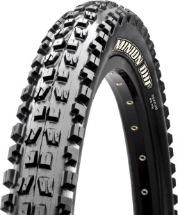 maxxis-minion-dhf-26.5x2.80inch-exo-3c-tubeless-ready-folding-mtb-tyre-MINF2628CXTR
