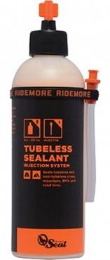 orange-seal-regular-tubeless-tyre-sealant-injection-system-8oz-46410