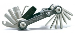 topeak-mini-18-function-tool-with-bag-tt2518.jpg