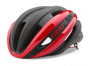 giro-synthe-road-helmet-red-matte-black-gh5syntrbk-par.jpg