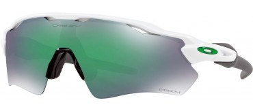 oakley-radar-ev-path-team-colours-sunglasses-polished-white-prizm-jade-lens-0oo920892087138.jpg