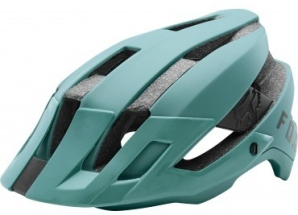 fox-flux-2.0-womens-helmet-2018-pine-FO20979391-PAR
