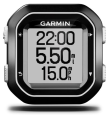 garmin-edge-25-ant-010-03709-20