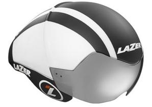 lazer-wasp-air-tt-helmet-black-lazwaspais-bk-s4.jpg