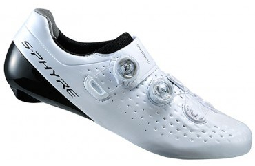 shimano-sh-rc900-road-shoes-white-eshrc9oc-par.jpg
