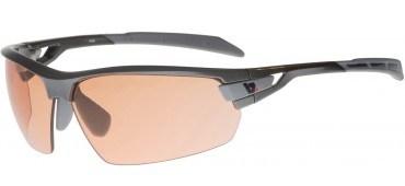bz-optics-pho-high-definition-photochromic-glasses-graphite-copper-PHOGCPH