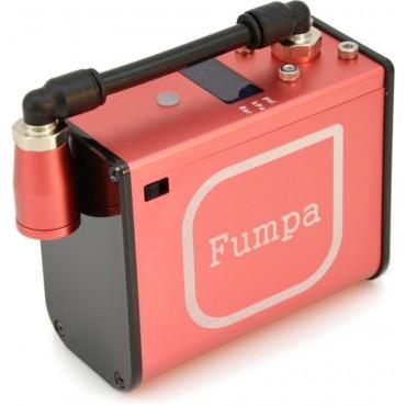 fumpa-electric-bike-pump-wdcdsv20
