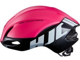 hjc-furion-road-helmet-glossy-pink-medium-large-1016ep56gpk1.jpg