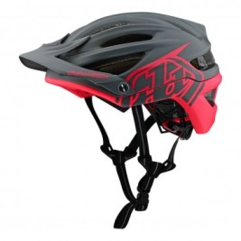 troy-lee-designs-a2-as-mips-helmet-decoy-dark-grey-flo-pink-19348581-PAR