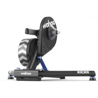 wahoo-kickr3-direct-drive-smart-trainer-WFBKTR117