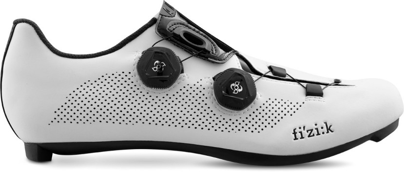 fizik-r3-boa-aria-road-shoes-white-black-FZR3ARI2010-PAR