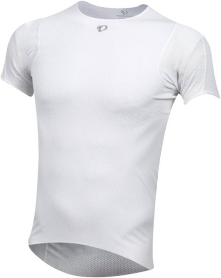 pearl-izumi-p.r.o.-transfer-short-sleeve-base-layer-white-PI11121833508-PAR