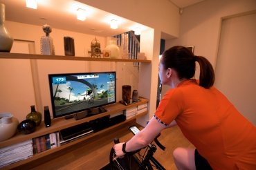 zwift-photo-cycling-04